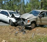 Car Accident Lawsuit Loans